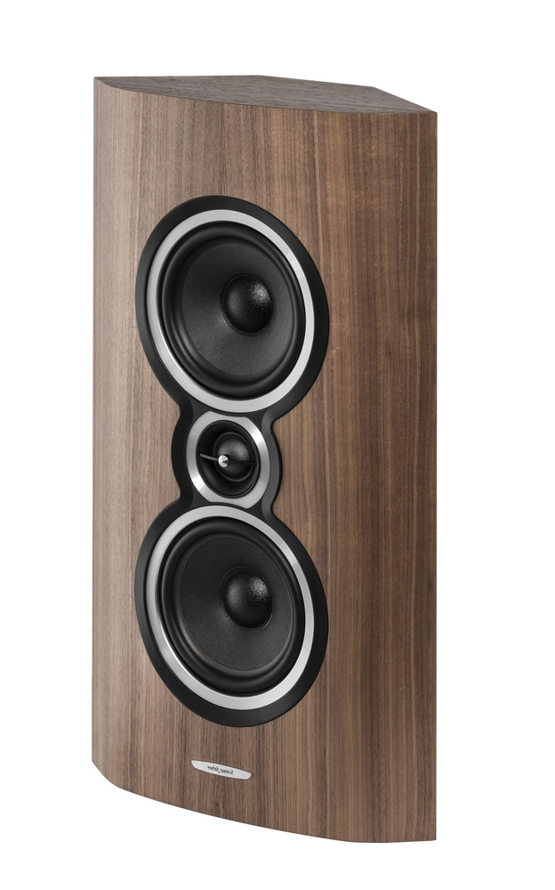 Sonus Faber Sonetto Wall (Wood)