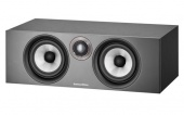 Bowers & Wilkins HTM6 S2 Anniversary Edition (Black)