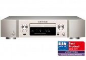 Marantz ND8006 (silver-gold)