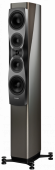 Dynaudio Confidence 50 (Smoke high gloss)