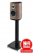 Sonus Faber Sonetto II (Wood)
