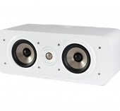 Polk Audio  Signature S30 E  (white)