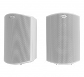 Polk Audio Atrium 4 (white)