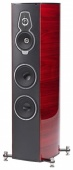 Sonus Faber Serafino Tradition (Red)