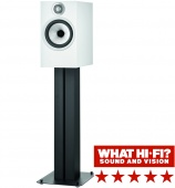 Bowers & Wilkins 606 S2 Anniversary Edition (White)