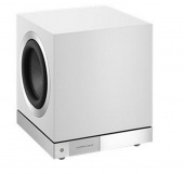 Bowers & Wilkins DB3D (Satin white)