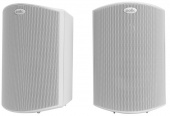 Polk Audio Atrium 5 (white)