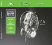 INAKUSTIK HQCD Great Cover Versions