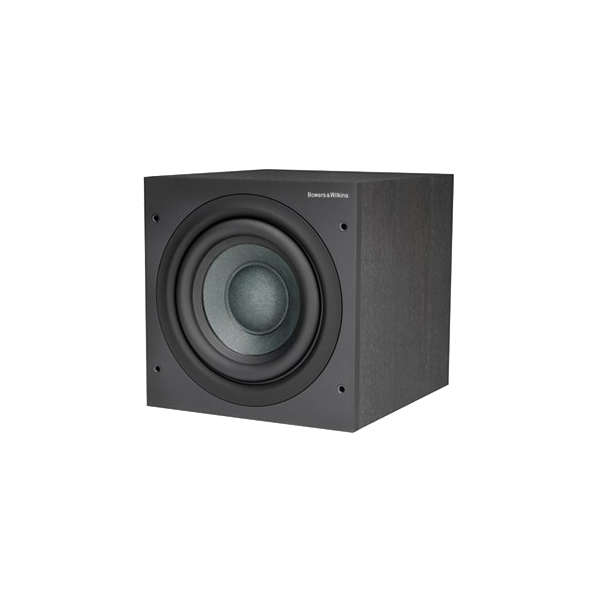 Bowers & Wilkins ASW 608 (Black)