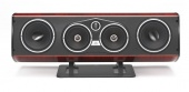 Sonus Faber Homage Vox (Red)