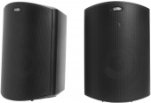 Polk Audio Atrium 5 (black)