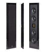 Martin Logan Motion SLM (black)