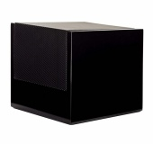 Martin Logan Motion AFX (Gloss black)
