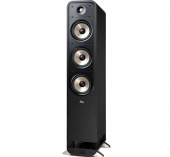 Polk Audio  Signature S60 E  (black)