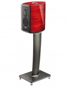 Sonus Faber Guarneri Tradition (Red)