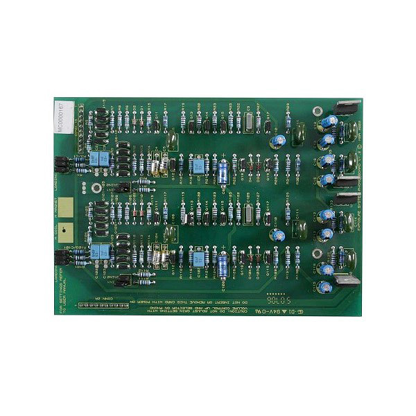 Exposure Phono Board 3010s2 МM
