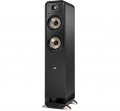 Polk Audio  Signature S55 E  (black)