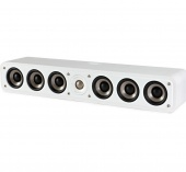 Polk Audio  Signature S35 E  (white)