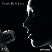 INAKUSTIK HQCD Dynaudio Kissed by a Song