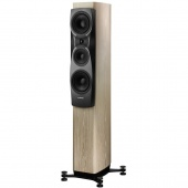 Dynaudio Confidence 30 (Blonde wood)