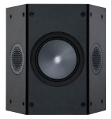 Monitor Audio Bronze FX (Black)