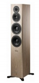 Dynaudio Evoke 50 (Blonde wood)