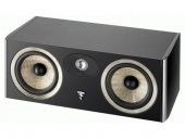 Focal  Aria CC900 (Black High Gloss)