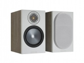 Monitor Audio Bronze 50 (Urban grey)
