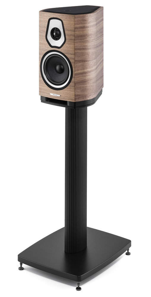 Sonus Faber Sonetto I (Wood)