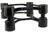 IsoAcoustics Aperta 200 (black)
