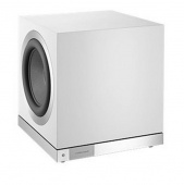 Bowers & Wilkins DB1D (Satin white)
