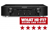 Marantz PM6007 (Black)