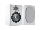 Monitor Audio Bronze 50 (White)