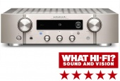 Marantz PM7000N (Gold)