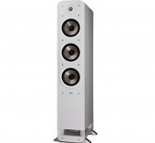Polk Audio  Signature S60 E  (white)