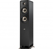 Polk Audio  Signature S50 E  (black)