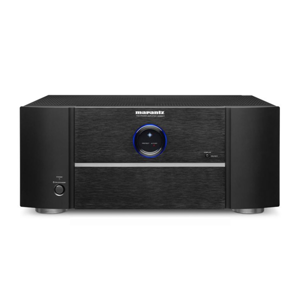 Marantz MM8077 (black)
