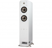 Polk Audio  Signature S55 E  (white)