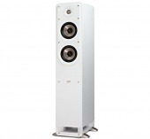 Polk Audio  Signature S50 E  (white)