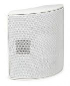 Martin Logan Motion FX (White)