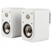 Polk Audio  Signature S10 E  (white)