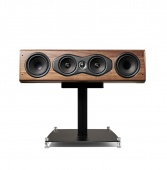 Sonus Faber Olympica Nova Center II (Walnut)