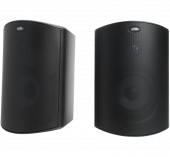 Polk Audio Atrium 6 (black)