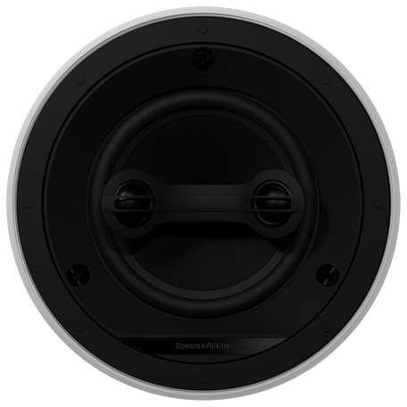 Bowers & Wilkins CCM 664SR