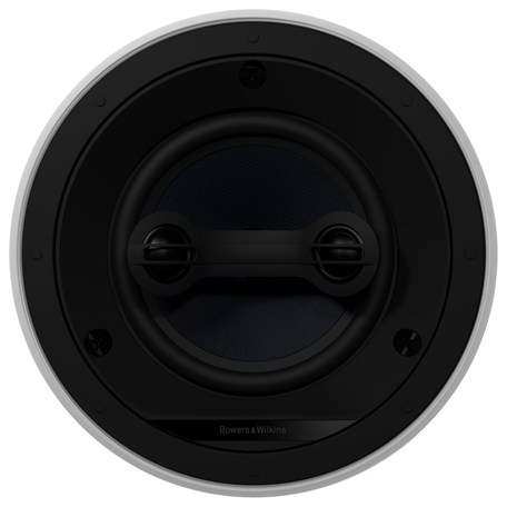 Bowers & Wilkins CCM 663SR