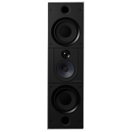 Bowers & Wilkins CWM 8.3