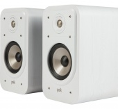 Polk Audio  Signature S20 E  (white)