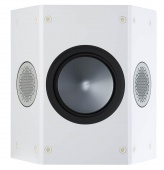 Monitor Audio Bronze FX (White)