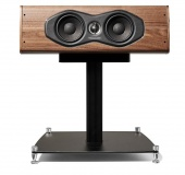 Sonus Faber Olympica Nova Center I (Walnut)