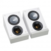 Monitor Audio Bronze Atmos (White)